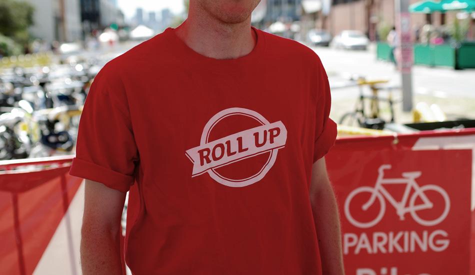 RollUp.jpg