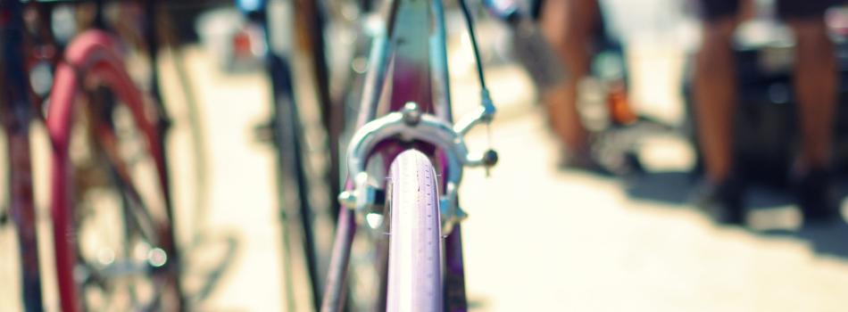 PurpleWheel.jpg