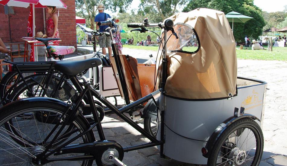 Cargo Bike Picnic.jpg