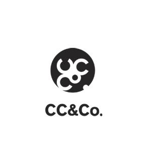 cc-co.jpg