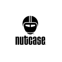 Nutcase.jpg