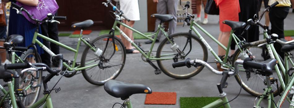 Bikefest2010.jpg