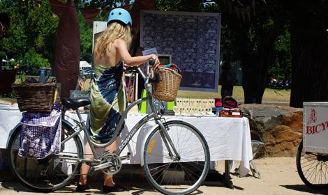BikeBella_crop2.jpg