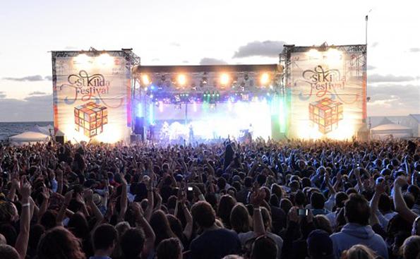 st-kilda-festival-482x298.jpg