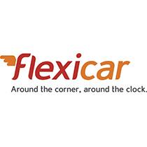 flexicar.jpg