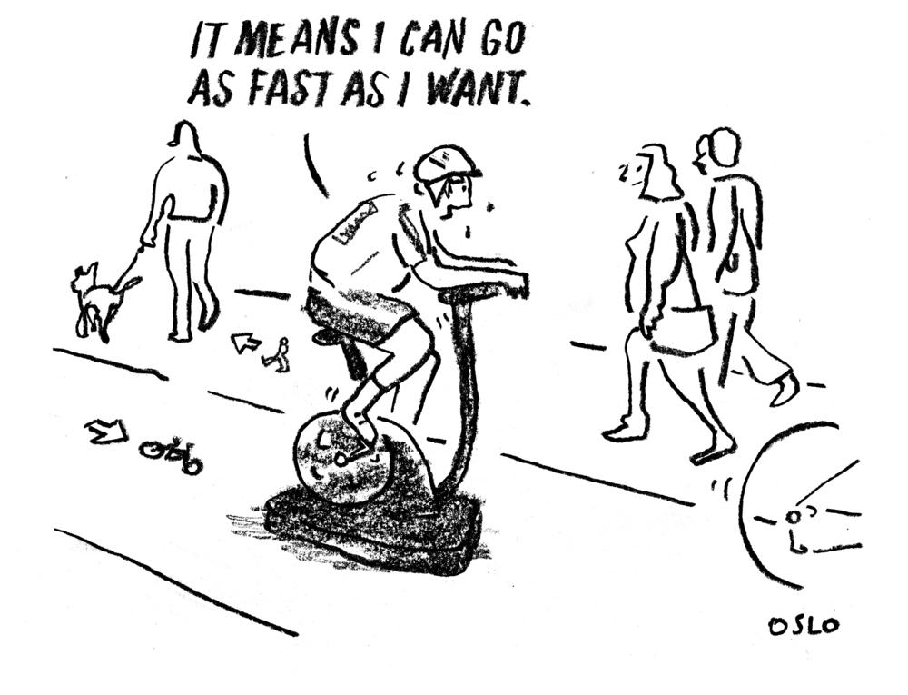 5 - Cyclists.jpg