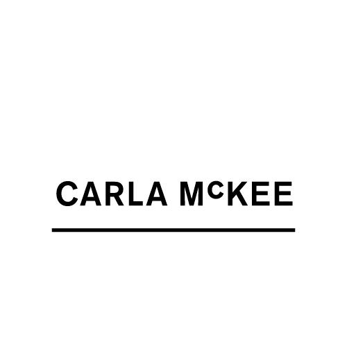 CM-logotype.jpg