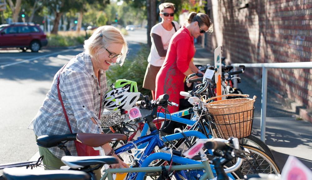 SisterhoodRide_Bikes.jpg