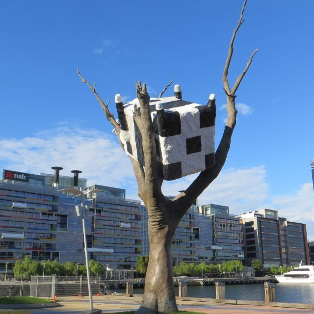 cow in a tree square thumbnail iv.jpg