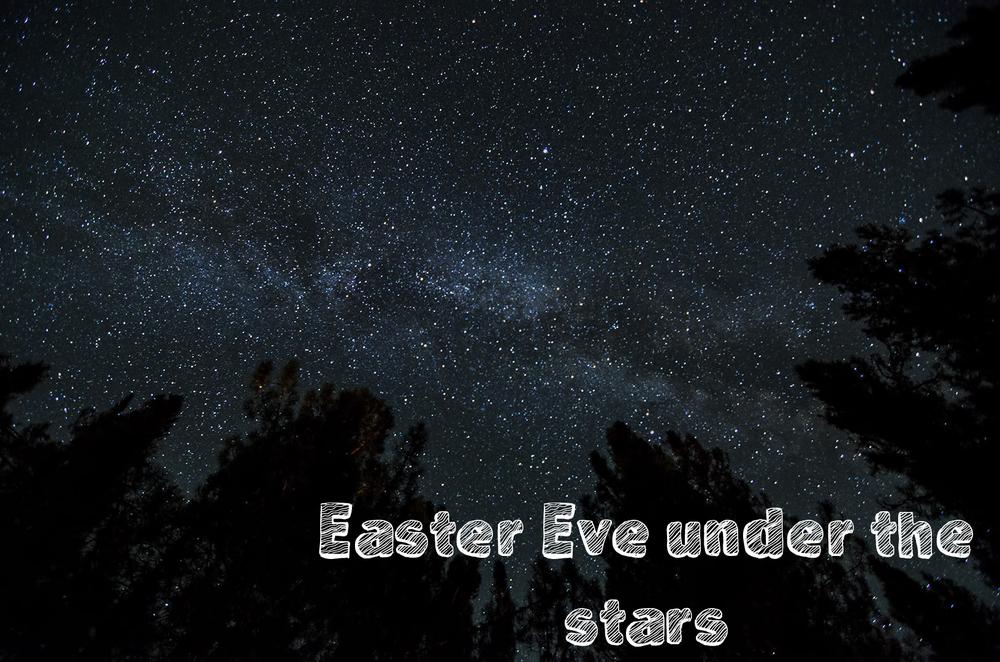 Easter Eve.jpg