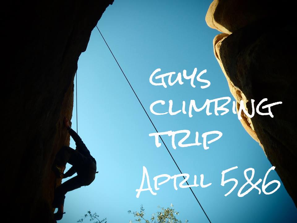 guys climbing trip.jpg