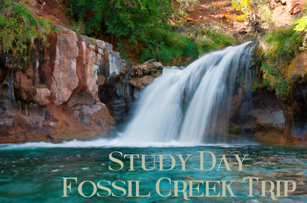 Fossil Creek.jpg