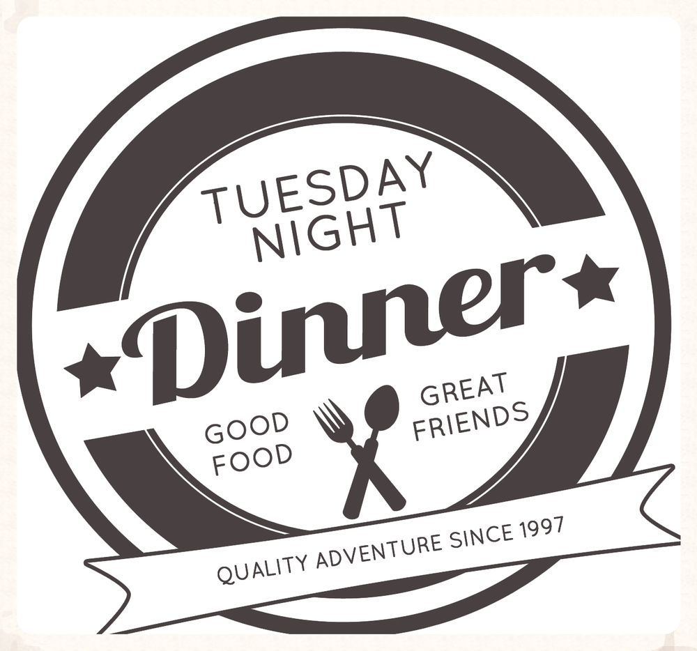 tues night dinner badge grey.jpg