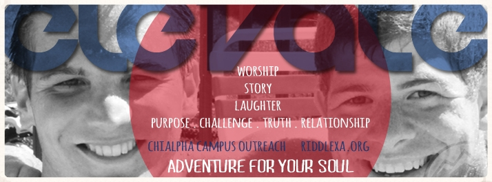 elevate fb banner blue and red.jpg