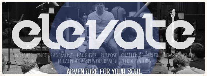 elevate fb banner.jpg