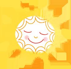 sun_fav.png