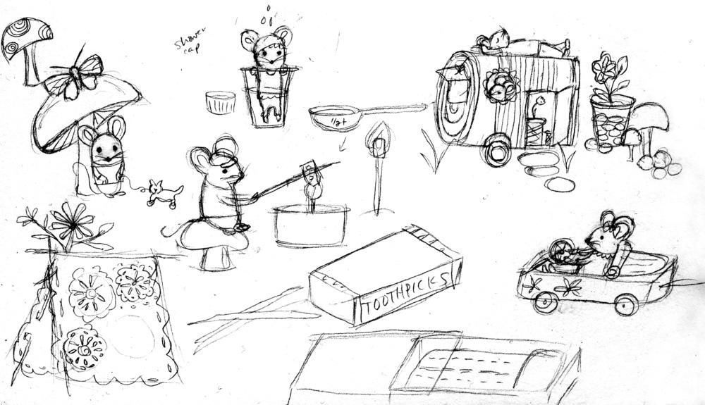 mousecamp_1.jpg