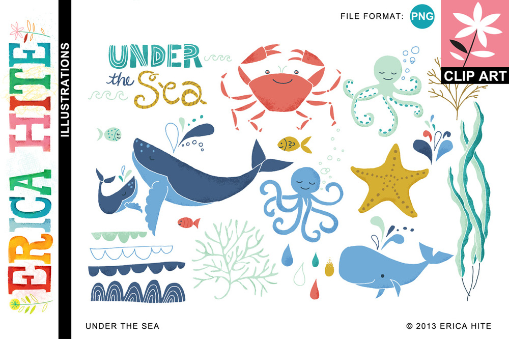EHI_ClipArt_UndertheSea_MKTG.jpg