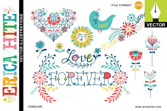 ehi_vector_forever_mktg-f.jpg
