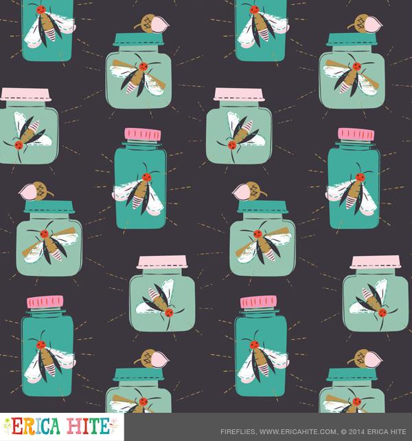 2-fireflies_lg.jpg