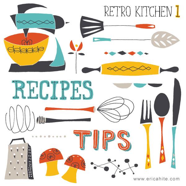 EHI_kitchen1.jpg