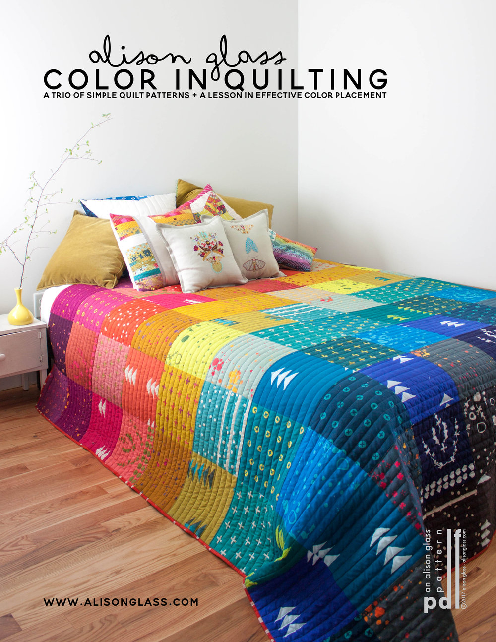 ColorInQuilting.jpg