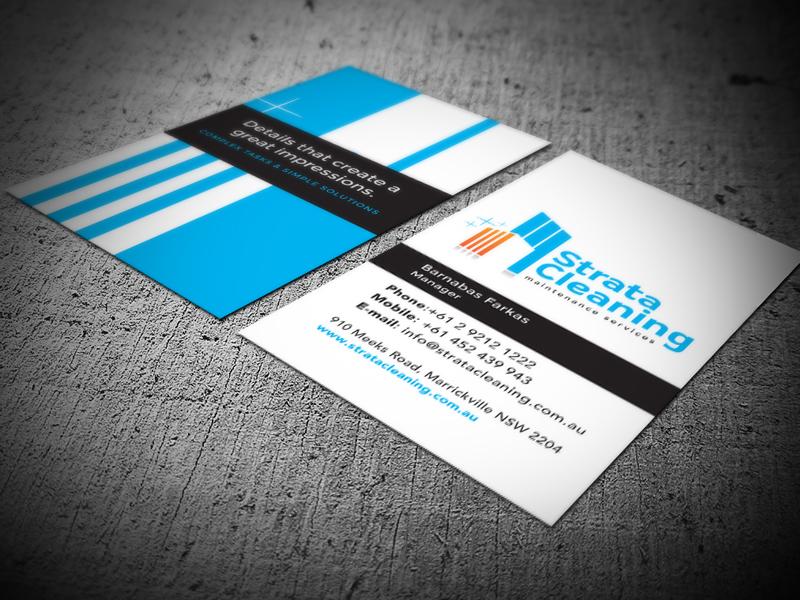 strata_businesscard_loop.jpg
