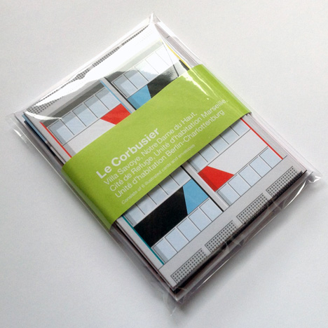 dezeen_Competition-five-packs-of-Le-Corbusier-greeting-cards-to-be-won_1.jpg
