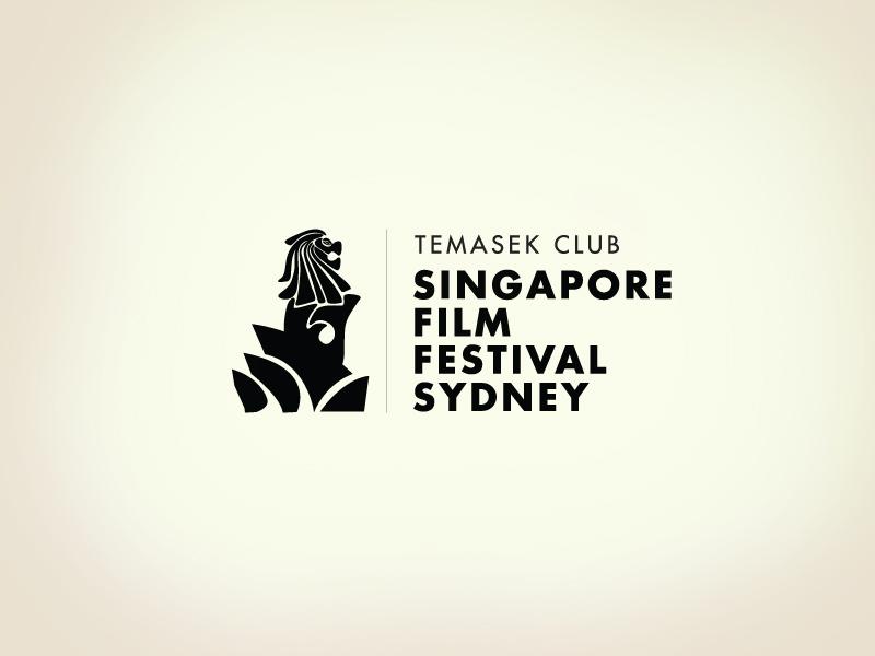 logo_TSFFS - LOPP.jpg