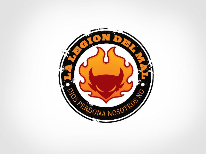 LLDM_logo.jpg