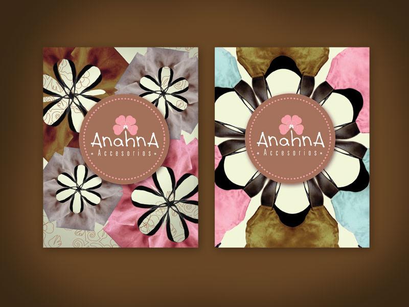 anahna--LOOP3.jpg