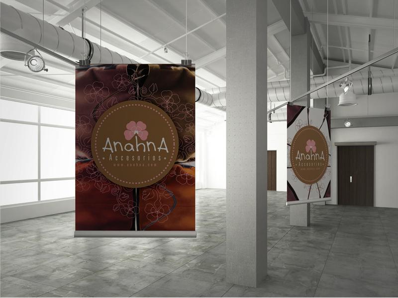 anahna--LOOP7.jpg