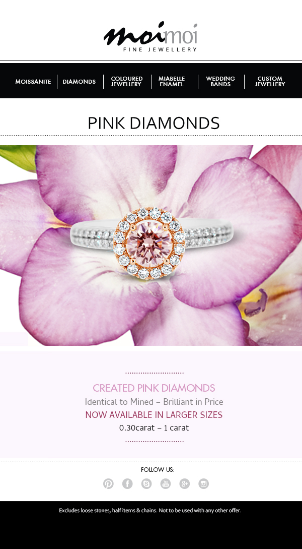 NEW NEWSLETTER_2015_PINKDIAMONDS.jpg