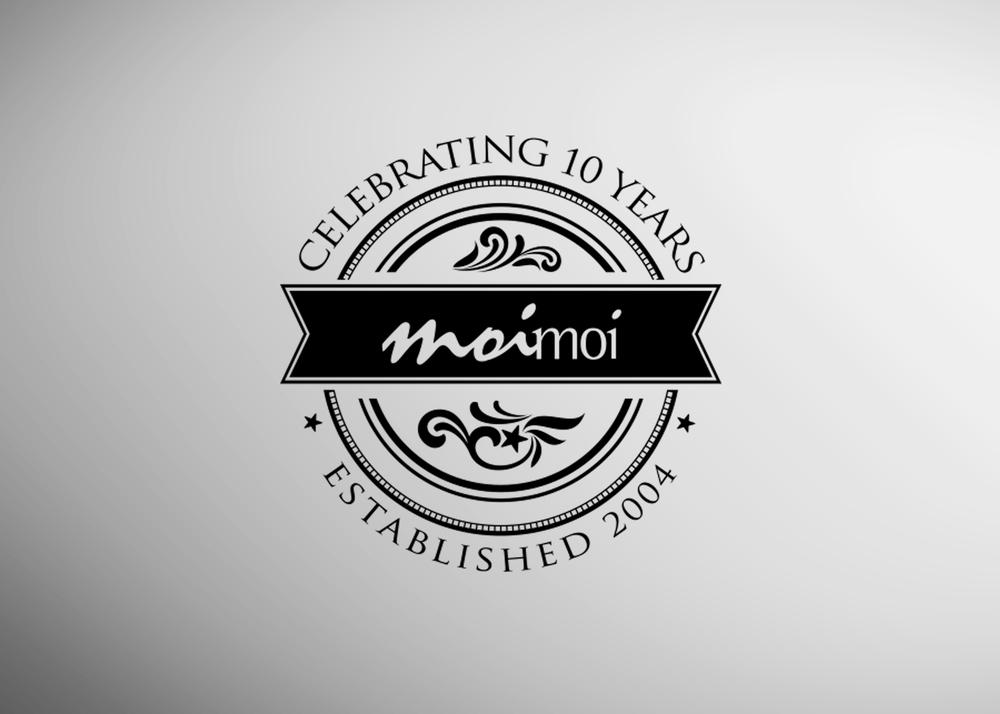 moimoi-loop32_LOGO.jpg