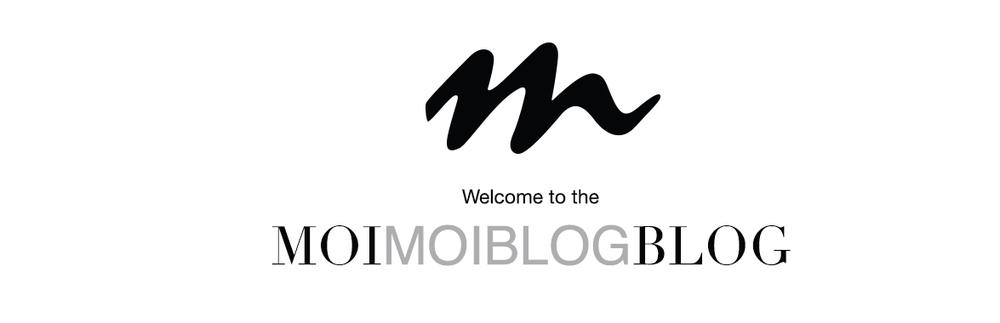 MoiMoi Blog banner.jpg