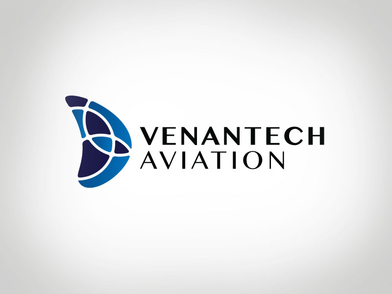 Venantech_aviation_Logo_loop.jpg
