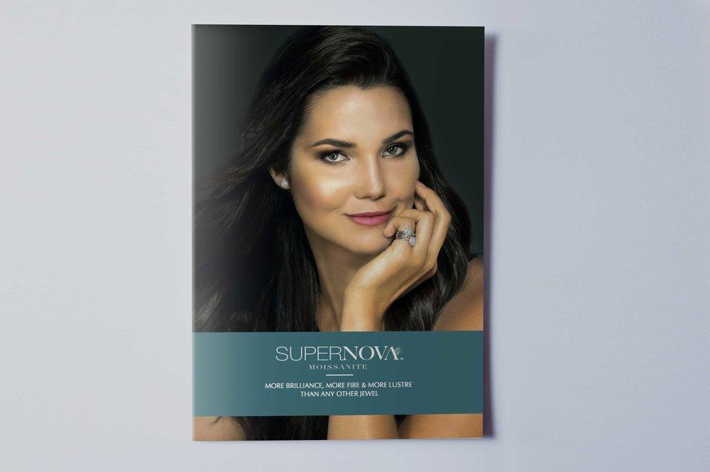 TN_Brochure---.jpg
