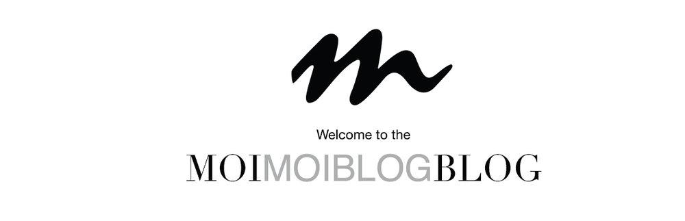 MoiMoi+Blog+banner.jpg