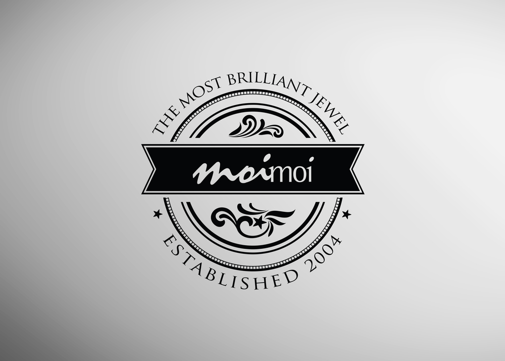 moimoi-loop31_LOGO.jpg