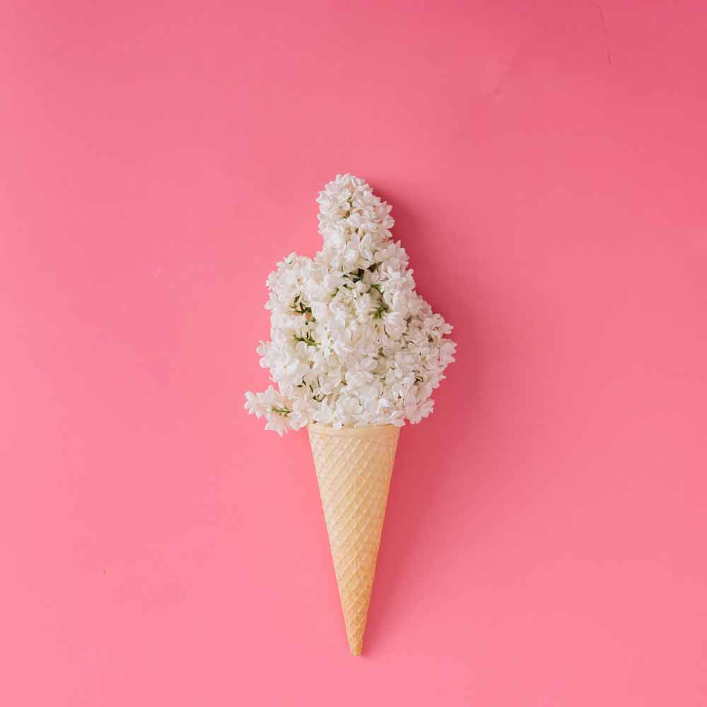 icecream_pink.jpg