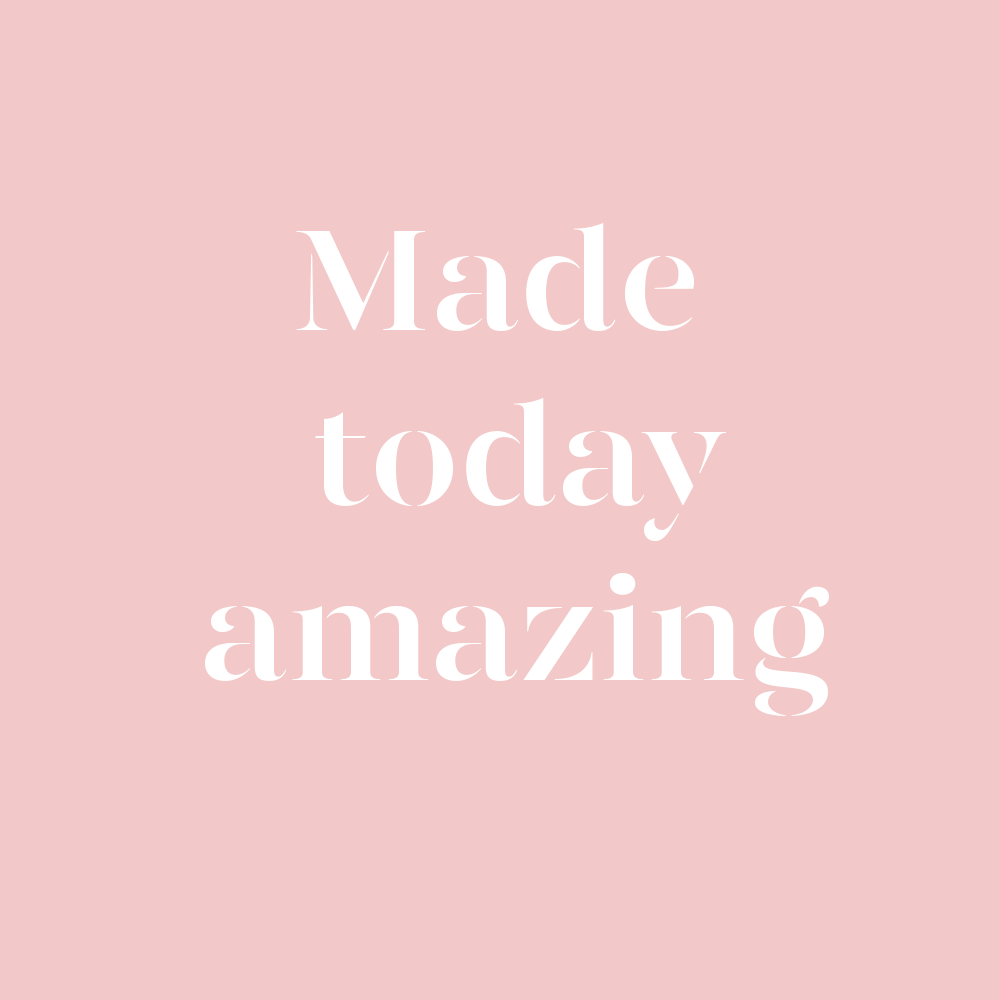 MAKE-TODAY-AMAZING.png