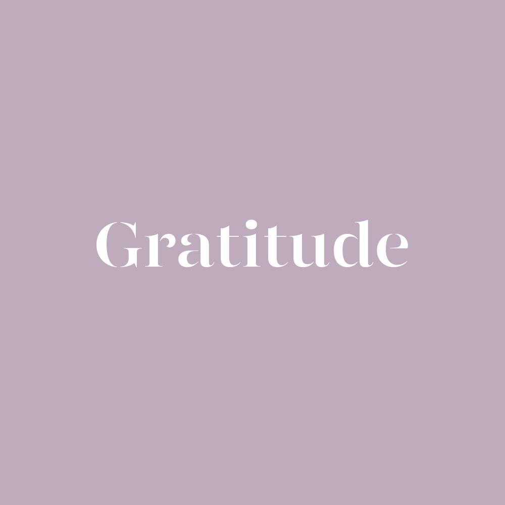 gratitude02.png