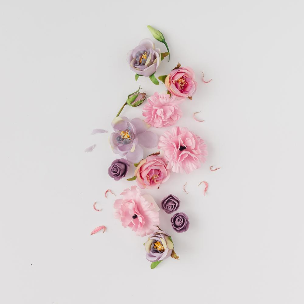flores-medio-blanco.jpg