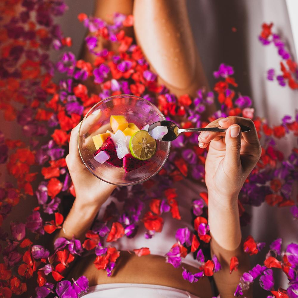 bañera_chica_.jpg