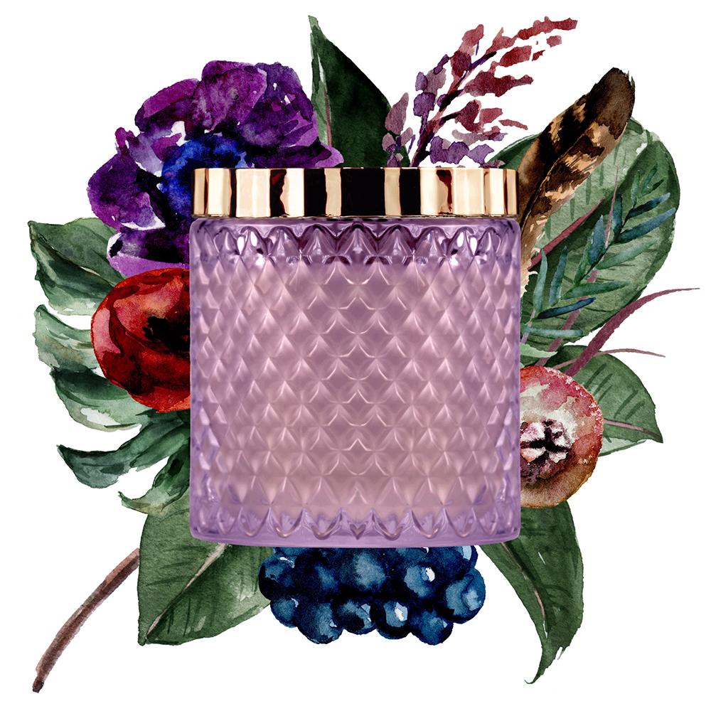LARGE_DELUX_flowers_PurpleSummer.jpg
