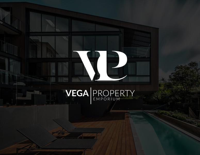 VEGA-Luxury-Residence-Sydney-New-South-Wales-Australia-920x600.jpg