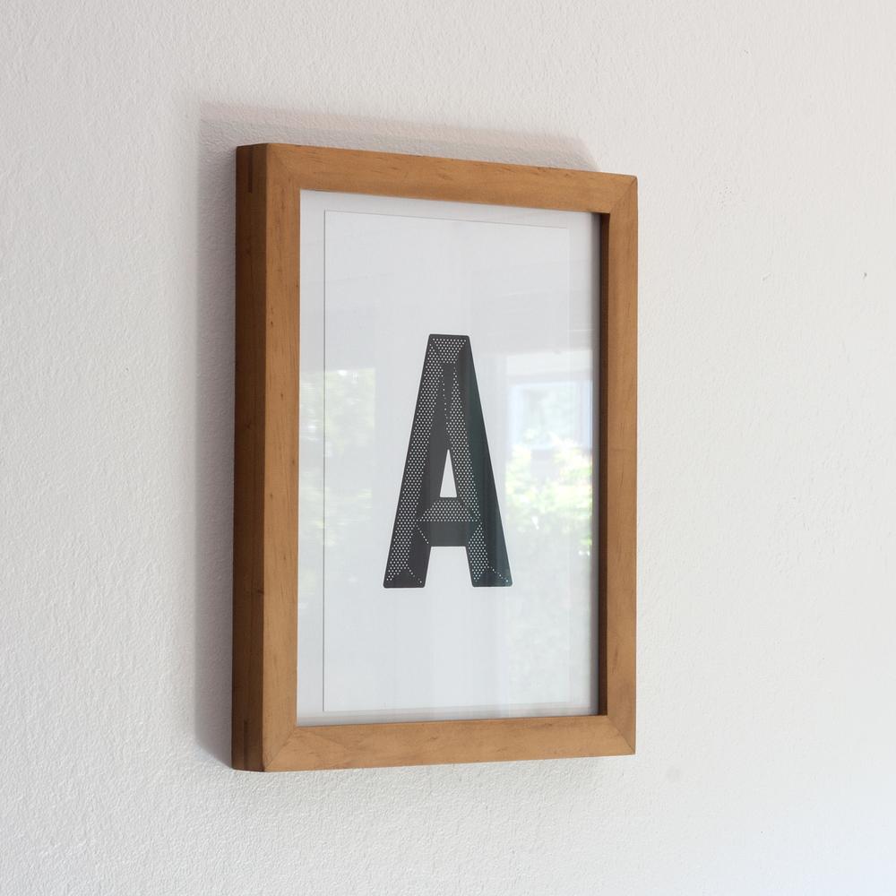 Marquee-A-FrameWood-4.jpg
