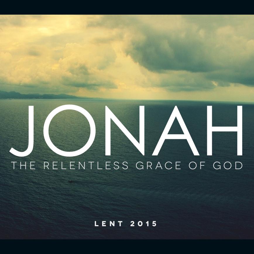2015 | JONAH
