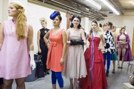 fashion show 2008 2.jpg