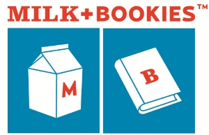 milkandbookies.jpg